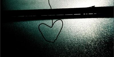 Soulmate Heart
