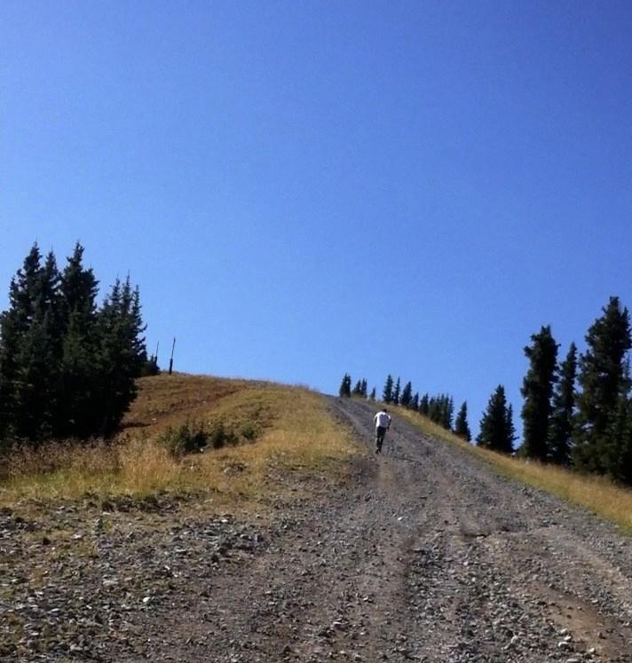 christopher-spiewak-attack-the-hills