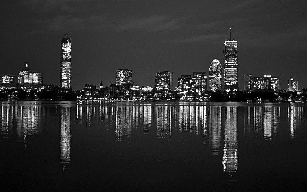 Boston Marathon Bombing Love