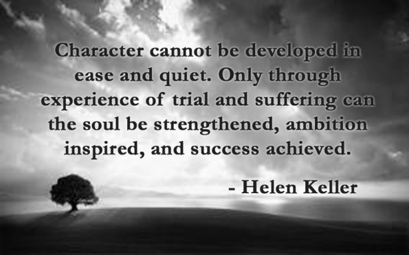 Dramatic-Sky-Helen-Keller-Quote1